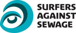Surfers gainst Sewage logo