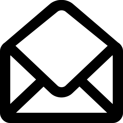 Email newsletters for charities
