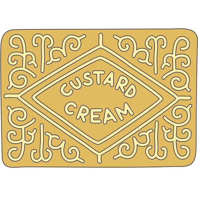 custard_cream