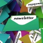 Is it time to stop sending your charity's monthly email newsletter?